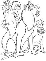 jungle-book-coloring-pages-15