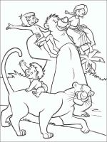 jungle-book-coloring-pages-17