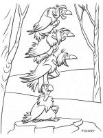 jungle-book-coloring-pages-19