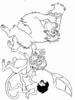 jungle-book-coloring-pages-28