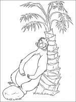 jungle-book-coloring-pages-29
