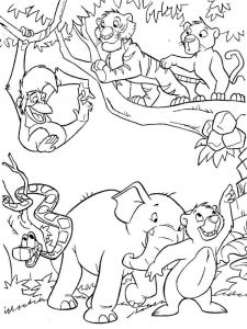 jungle-book-coloring-pages-30