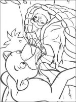 jungle-book-coloring-pages-31