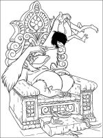 jungle-book-coloring-pages-8