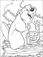 lady-and-the-tramp-coloring-pages-17