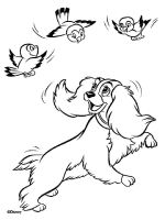 lady-and-the-tramp-coloring-pages-22