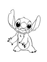 Lilo-Stitch-coloring-pages-38