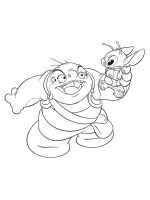 Lilo-Stitch-coloring-pages-39