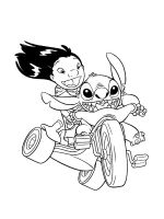 Lilo-Stitch-coloring-pages-40