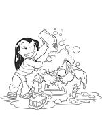 Lilo-Stitch-coloring-pages-41
