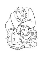 Lilo-Stitch-coloring-pages-43