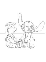Lilo-Stitch-coloring-pages-46