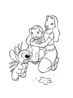 Lilo-Stitch-coloring-pages-47