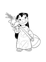 Lilo-Stitch-coloring-pages-48