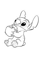 Lilo-Stitch-coloring-pages-50