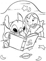 lilo-and-stitch-coloring-pages-1
