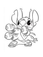 lilo-and-stitch-coloring-pages-10