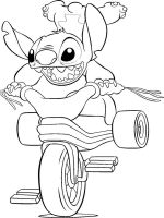 lilo-and-stitch-coloring-pages-13