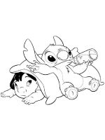 lilo-and-stitch-coloring-pages-18