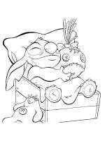 lilo-and-stitch-coloring-pages-19