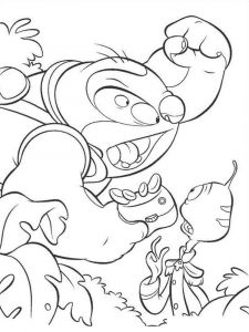lilo-and-stitch-coloring-pages-21