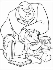 lilo-and-stitch-coloring-pages-23