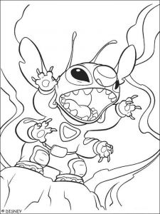 lilo-and-stitch-coloring-pages-24