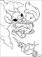 lilo-and-stitch-coloring-pages-26
