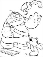 lilo-and-stitch-coloring-pages-27