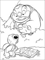 lilo-and-stitch-coloring-pages-28