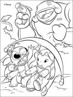 lilo-and-stitch-coloring-pages-31