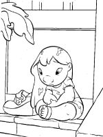 lilo-and-stitch-coloring-pages-34