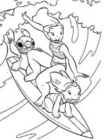 lilo-and-stitch-coloring-pages-35