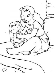 lilo-and-stitch-coloring-pages-36