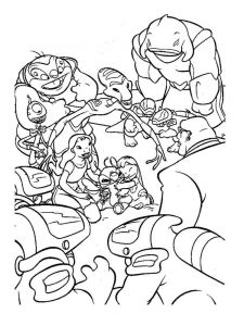 lilo-and-stitch-coloring-pages-4