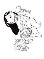 lilo-and-stitch-coloring-pages-5