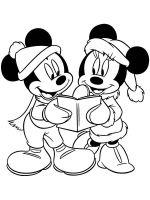 mickey-and-minnie-mouse-coloring-pages-10