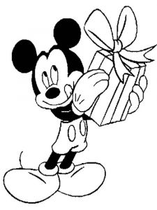 mickey-and-minnie-mouse-coloring-pages-12