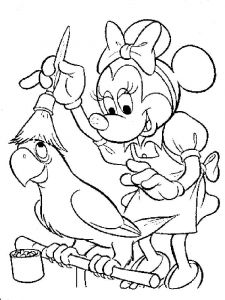 mickey-and-minnie-mouse-coloring-pages-20