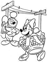mickey-and-minnie-mouse-coloring-pages-24