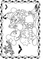 mickey-and-minnie-mouse-coloring-pages-25