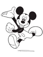 mickey-and-minnie-mouse-coloring-pages-26