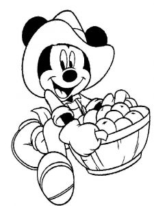 mickey-and-minnie-mouse-coloring-pages-32