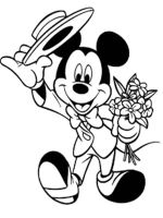 mickey-and-minnie-mouse-coloring-pages-34