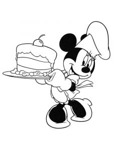 mickey-and-minnie-mouse-coloring-pages-40