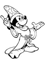 mickey-and-minnie-mouse-coloring-pages-5