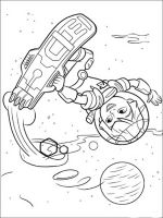 Miles-from-Tomorrowland-coloring-pages-10
