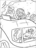 Miles-from-Tomorrowland-coloring-pages-12