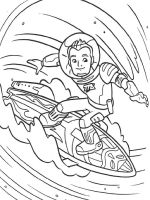 Miles-from-Tomorrowland-coloring-pages-3