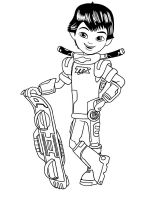 Miles-from-Tomorrowland-coloring-pages-5